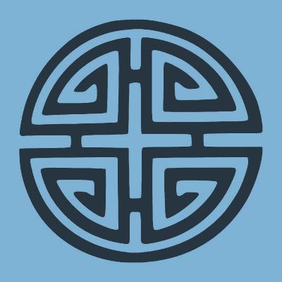Moneta Feng Shui